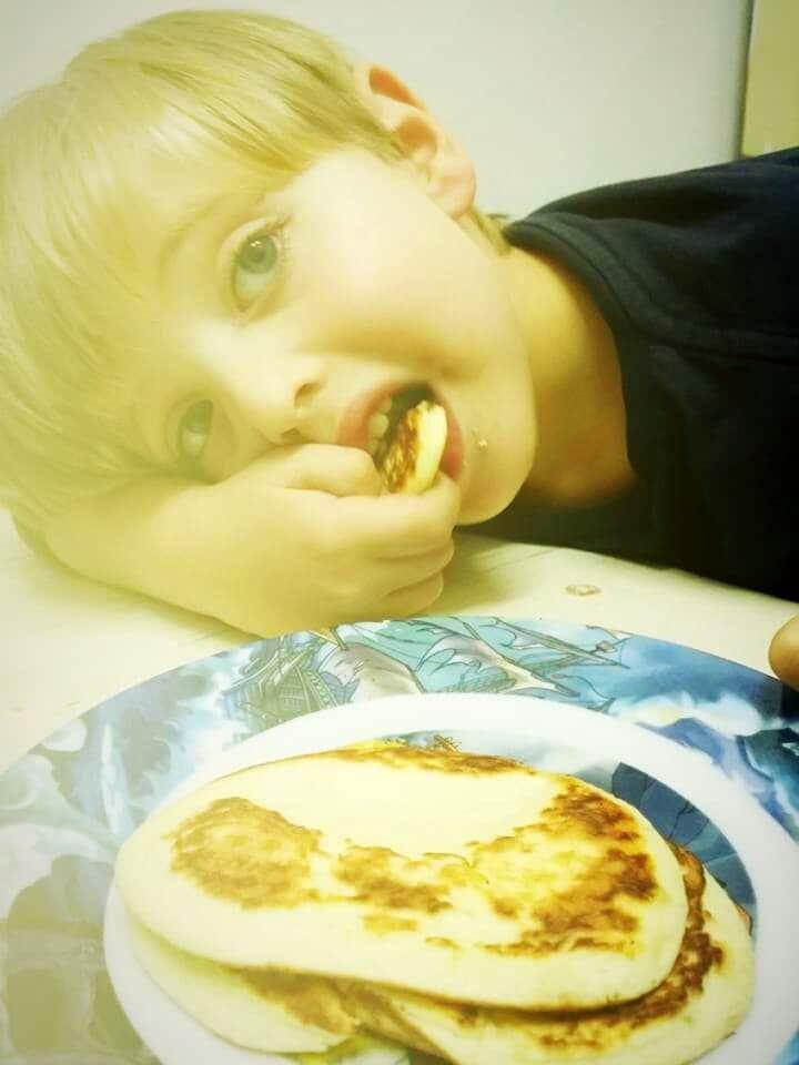 keto-pancakes-low-carbs