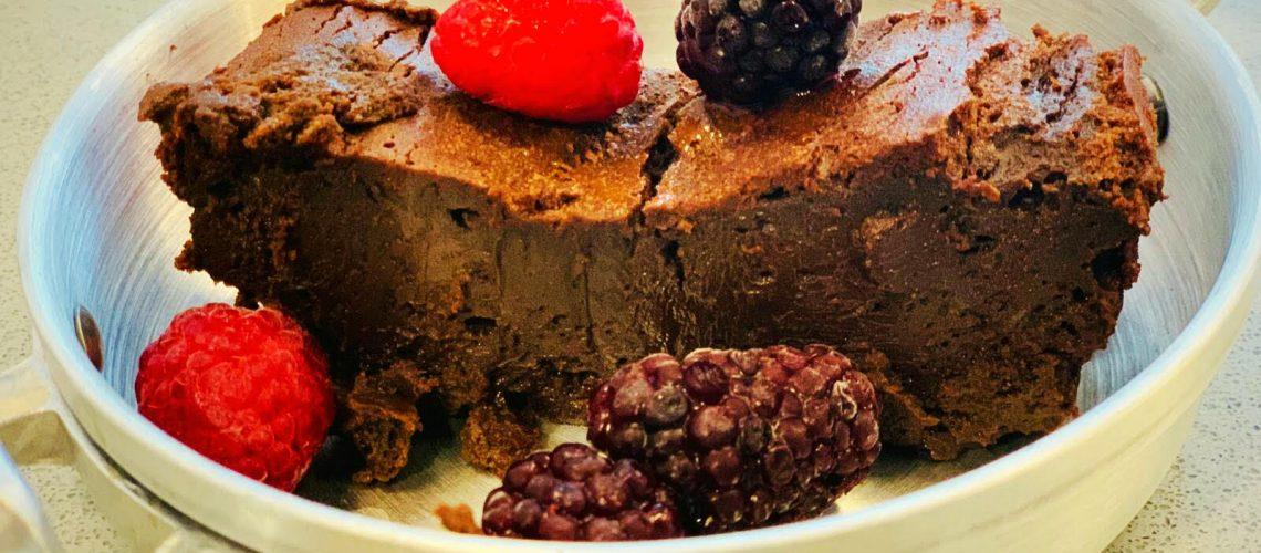 עוגת-שוקולד-פאדג